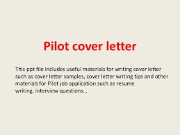 Resume Flight Attendant Job  flight attendant resume cover letter     diaster   Resume And Cover Letters
