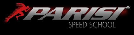 parisi speed school franchise cost opportunities  parisi speed school