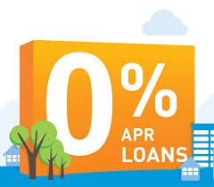 Image result for 0% LOAN