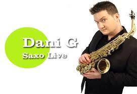 <b>Dani</b> G Saxo :: Beatport