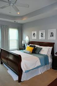cherry wood bedroom on pinterest cherry wood furniture wood pertaining bedroom furniture colors