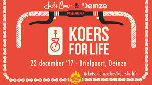 <b>Jacle Bow</b> - Koers For Life - 22/12 - Brielpoort | Facebook