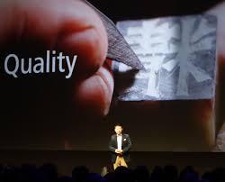 Обзор и тестирование смартфона Huawei Ascend Mate 7 ...
