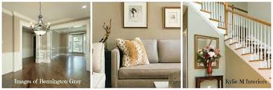 The 5 Best Benjamin Moore Neutral Paint Colours – Beige and Tan