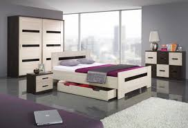 modern big wardrobe bedroom furniture and purple bed sheet design with decorative lamp contemporary bedroom design bedroom furniture modern design