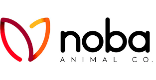 <b>noba</b> animal co. - ENHANCING the unique relationship between our ...