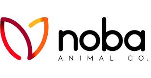 <b>noba</b> animal co.