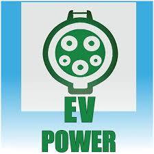 EV Power Podcast