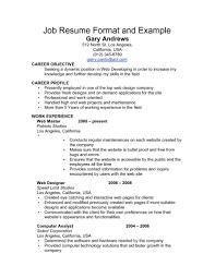 sample cover letter caseworker job cover letters for jobs brefash