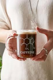 best ideas about chemistry chemistry help chemistry mug