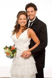 Resultado de imagem para imagens denoivos e  noivas