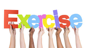 essay on physical exercise physical education personal exercise plan evaluation gcse physical