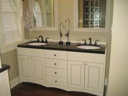 large size design black goldfish bath accessories:  bathroom large size black and white bathroom ideas waplag painting cabinets accessories appealing double sink