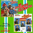 24 Exitos Serie De Collecion