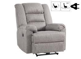 Кресло <b>Илмари</b> электро-глайдер. - купить по лучшей цене в ...