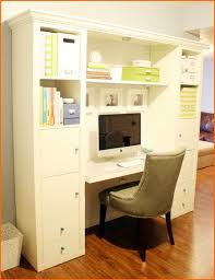 home office ideas affordable 1000 images about home office on pinterest offices desks and desk with cheap office ideas