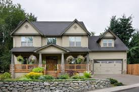 Traditional House Plans   Houseplans comTraditional style plan     elevation