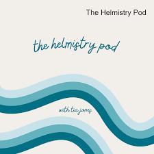 The Helmistry Pod