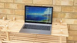 <b>Teclast F6 Plus</b> convertible laptop | TechRadar
