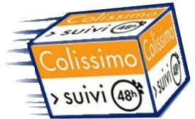 """Résultat de recherche d'images pour """"colissimo"""""""