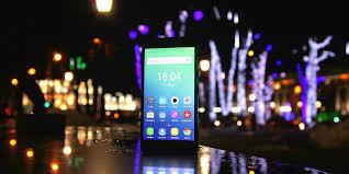 Обзор смартфона Lenovo A6010 Plus