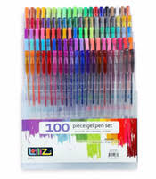 Colored <b>Pens</b> Canada | Best Selling Colored <b>Pens</b> from Top Sellers ...