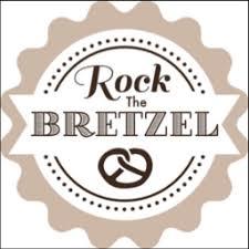 """Résultat de recherche d'images pour """"rock in the bretzel"""""""