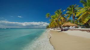 <b>Celebrity</b> Cruises | Luxury Cruises, Cruise Deals & Vacations
