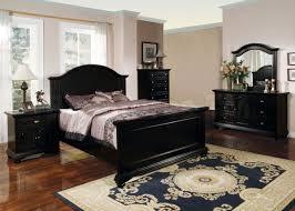 ideas bedroom sets
