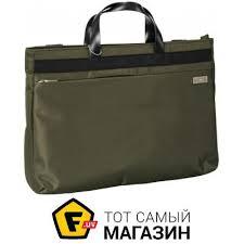 ᐈ <b>Сумки</b> для ноутбуков <b>REMAX</b> — купить — F.ua