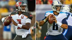Image result for mariota winston