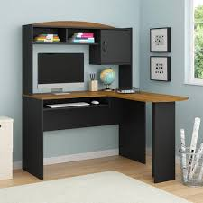 home office l shaped computer desk hd images awesome shaped office
