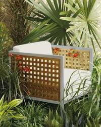 mcguire furniture michael vanderbyl outdoor archetype furniture