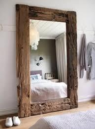 Винтажные Двери: лучшие изображения (19)   Работы по дому ...