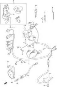 jeep wrangler wiring diagram stereo images 2011 2012 complete wiring diagram jeep wrangler forum