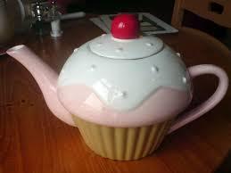 Resultado de imagem para imagens de acessórios de cupcake