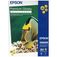 Папір <b>epson</b> - купити від 125 грн в інтернет-магазині Eldorado