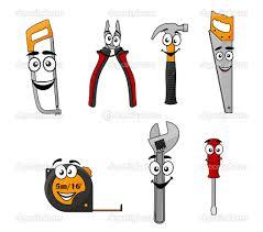 Resultado de imagen de herramientas dibujos