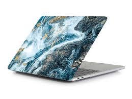 Аксессуар <b>Чехол Activ для APPLE</b> MacBook Air 13 2017 3D Case ...