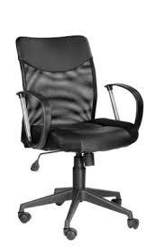 <b>Кресло</b> руководителя <b>низкая спинка</b> ОКСФОРД М LUX /ткань TW ...