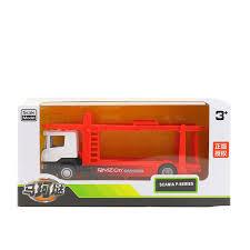 RMZ City/<b>Diecast Toy</b> Car Model/<b>1:64 Scale</b>/SCANIA Road Tailer ...