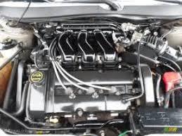 similiar 2003 ford taurus engine keywords 2003 ford taurus v6 engine diagram on 2003 ford taurus engine diagram
