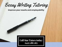 essay writing tutoring for improved results essay writing tutoring