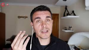 Auriculares <b>Xiaomi Piston</b> Basic edition - YouTube