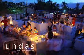 Image result for Undas