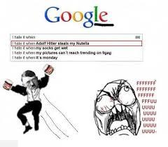 funny-meme-tumblr-3.jpg via Relatably.com