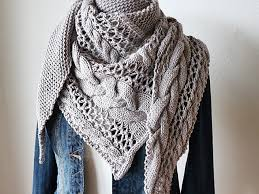 Cozy Winter pattern by Melanie Mielinger - Ravelry
