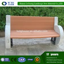 stone tables benches suppliers