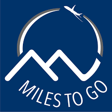 Miles to Go - Travel Tips, News & Reviews You Can't Afford to Miss!