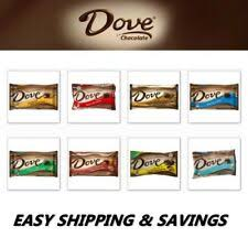 Шоколад <b>темный шоколад Dove</b> - огромный выбор по лучшим ...